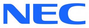 NEC_logo[1]