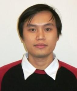 phuong.lab