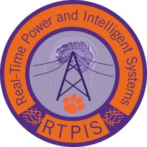 RTPIS_Clemson Logo